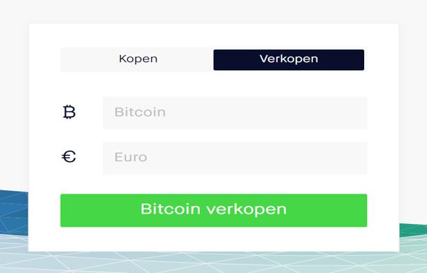 Bitcoin verkopen Bitonic