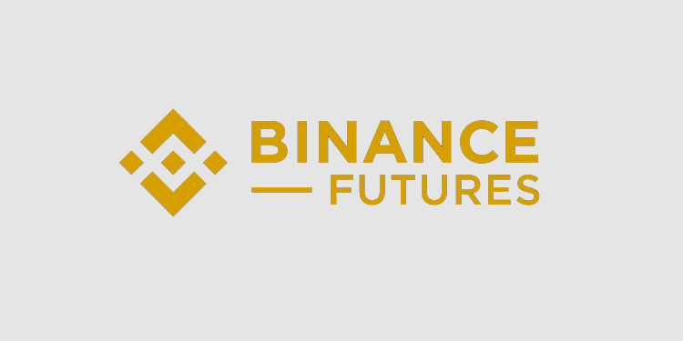 Binance futures trading
