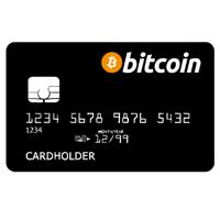 trading bitcoin vs cumpărarea bitcoin