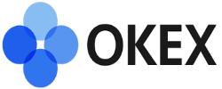 Coinmotion logo