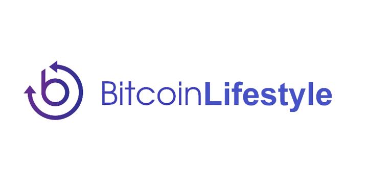 BitcoinLifstyle-logo