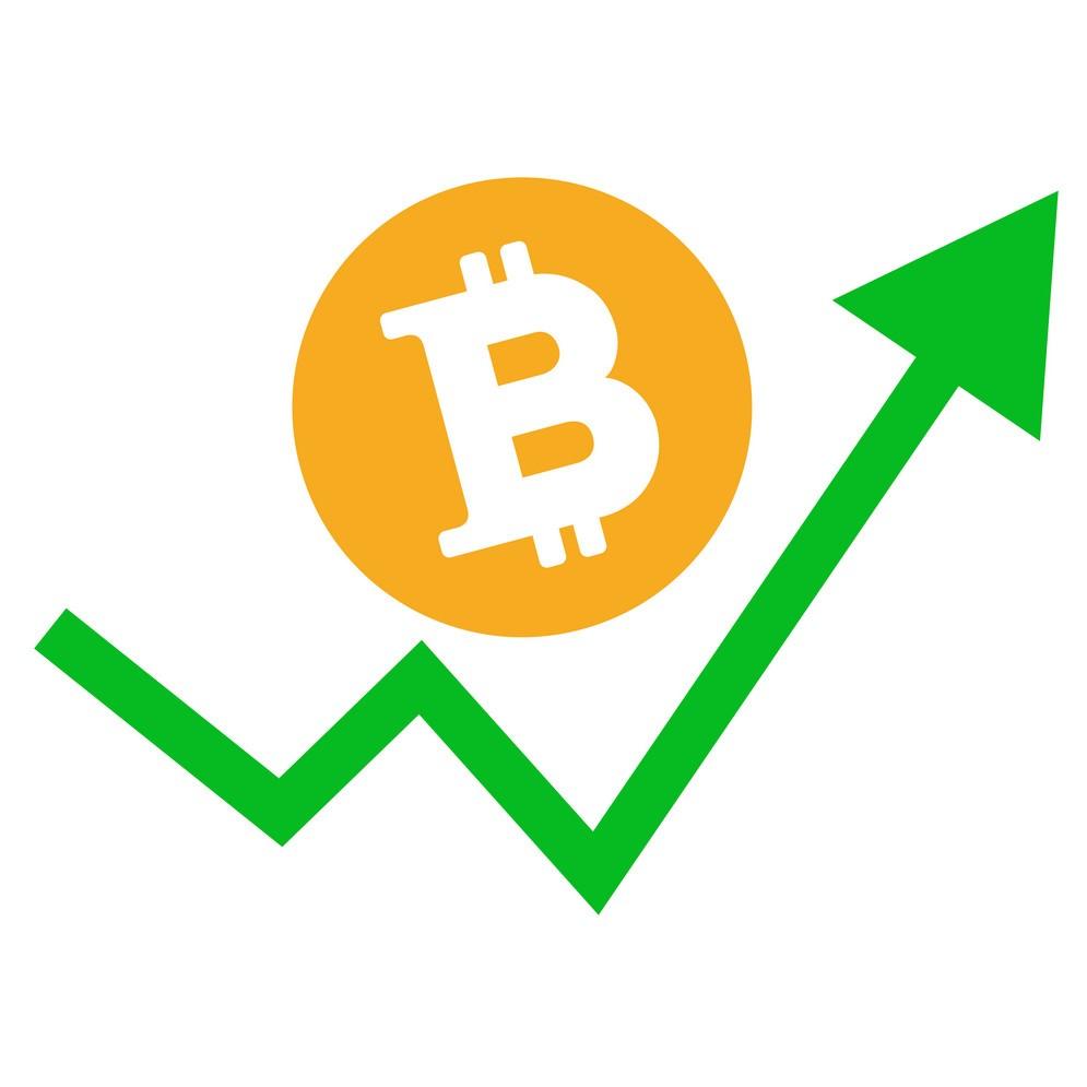 bitcoin compass