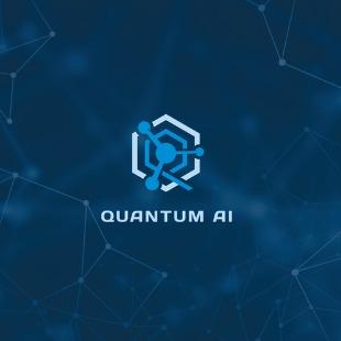 quantum ai-logo
