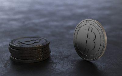 Wat zijn de voordelen van cryptovaluta en beheerd beleggen?